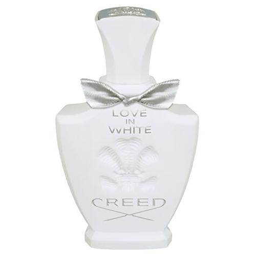 Creed Love in White Eau De Parfum 75ml by Creed