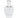 Creed Love in White EDP 75ml by Creed