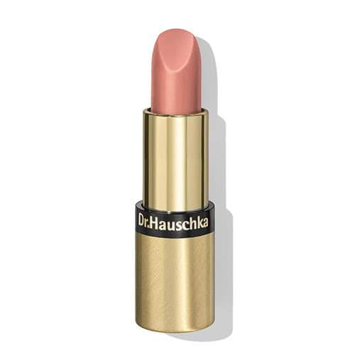 Dr Hauschka Lipstick - 09 Iridescent Brown by Dr. Hauschka