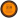 American Crew Matte Clay  by American Crew
