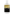 IGK BAD & BOUGIE Repair Conditioner by IGK