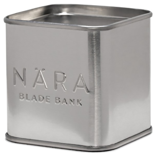 Nära Blade Bank by undefined