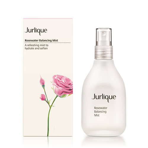 Jurlique Rosewater Balancing Mist - 50ml by Jurlique