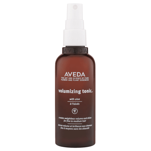 Aveda Volumizing Tonic 100ml by AVEDA
