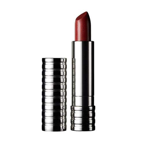 Clinique Different Lipstick by Clinique