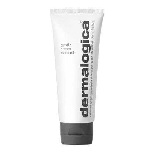 Dermalogica Gentle Cream Exfoliant by Dermalogica