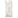 Alpha-H Liquid Gold Resurfacing Body Cloths by Alpha-H
