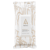 Alpha-H Liquid Gold Resurfacing Body Cloths