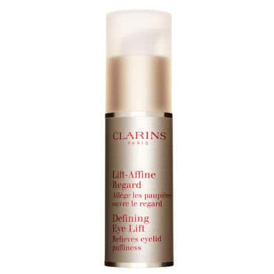 Clarins Defining Eye Lift