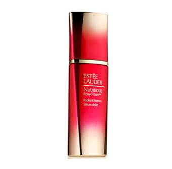 Estée Lauder Nutritious Rosy Prism™ Radiant Essence by Estee Lauder