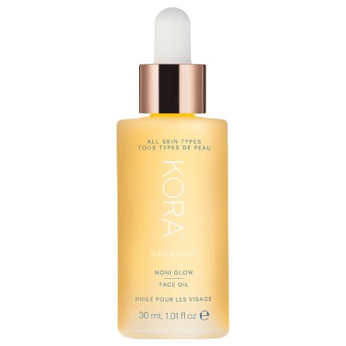 KORA Organics Noni Glow Face Oil by KORA Organics