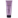 Pureology Hydrate Superfoods Treatment 200ml by Pureology
