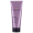 Pureology Hydrate Superfoods Treatment 200ml