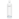 Aspect Cleansing Micellar Water 250ml