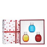 Clarins Treatment Fragrance Trio Set by Clarins