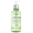 L'Occitane Cleansing Infusions 3-in-1 Micellar Water