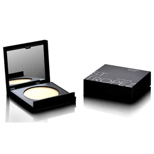 St Tropez Bronzing Powder by St Tropez