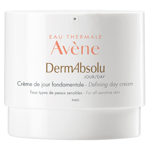 Avène DermAbsolu Defining Day Cream 40ml by Avène