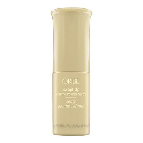 Oribe Swept Up Volume Powder Spray by Oribe