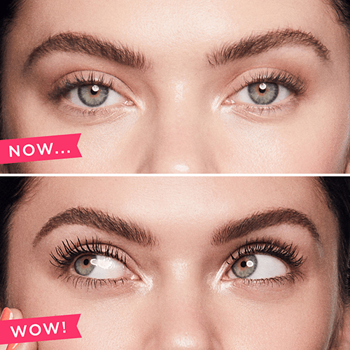 671f973dc91 Benefit They're Real! Mini Lengthening Mascara + Free Post