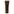 Oribe Conditioner for Magnificent Volume by Oribe