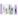 Clinique Super Smooth Skin, Your Way Set by Clinique