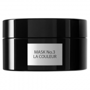 David Mallett Mask No.3: La Couleur