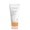 Thalgo Rejuvenating Pure Velvet Cleansing Cream