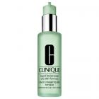 Clinique Liquid Facial Soap - Extra Strength