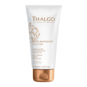 Thalgo Self-Tanning Cream