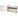 Art Meets Art Discovery Kit 7x 2ml by Art Meets Art