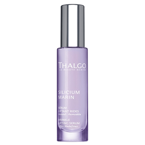 Thalgo Silicium Marin Wrinkle Lifting Serum by Thalgo