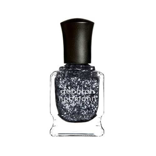 Deborah Lippmann Nail Lacquer – I Love The Nightlife by Deborah Lippmann