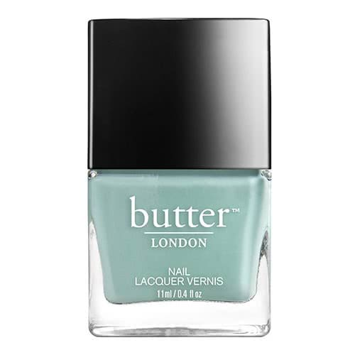 butter LONDON Fiver Nail Polish