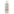 IGK 1-800-HOLD-ME + Heat protection Flexible Hairspray  by IGK