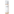 Medik8 Press & Glow 200ml by Medik8