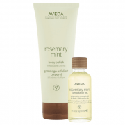 Aveda A Gift of Invigorated Moments