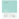 Cremorlab Aqua Tank Water-Full Mask - 5 Sheet Masks