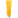 L'Occitane Immortelle Divine Cleansing Foam 125ml by L'Occitane