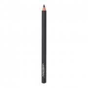 Napoleon Perdis Eye Liner Pencil