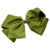 Reliquia Thora Clip- Green