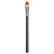M.A.C Cosmetics 195 Concealer Brush