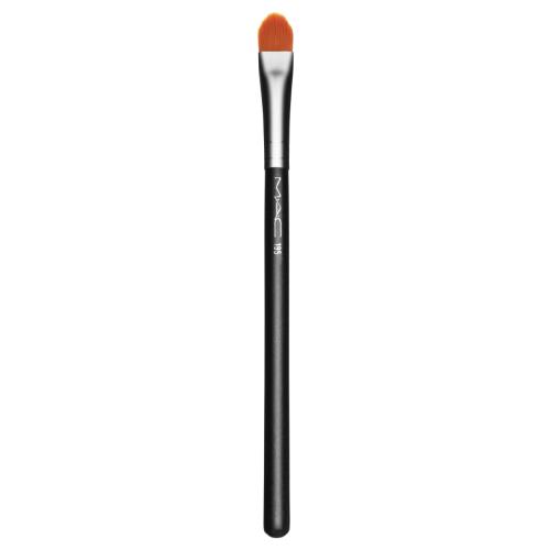 M.A.C Cosmetics 195 Concealer Brush