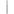M.A.C COSMETICS 195 Concealer Brush by M.A.C Cosmetics