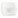 Avène Hydrance Aqua Cream-In-Gel by Avène