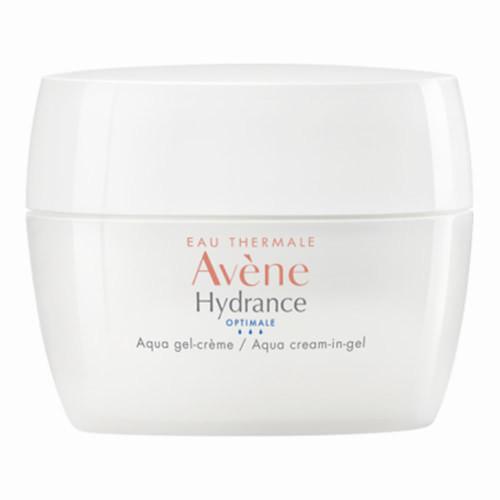 Avène Hydrance Aqua Cream-In-Gel