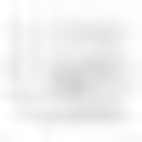 Avène Hydrance Aqua Cream-In-Gel by Avène
