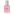 philosophy amazing grace magnolia edt 60ml by philosophy