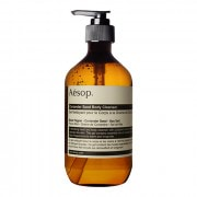 Aesop Coriander Seed Body Cleanser 500ml - 500ml