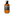 Aesop Volumising Shampoo - 200ml by Aesop